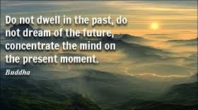 Dream Quotes And Sayings