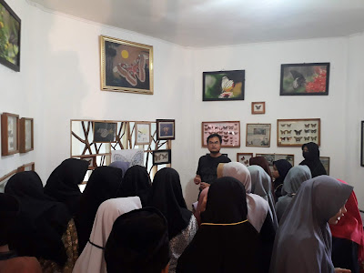 Serunya_tadabbur_alam_bersama_adik_panti_asuhan