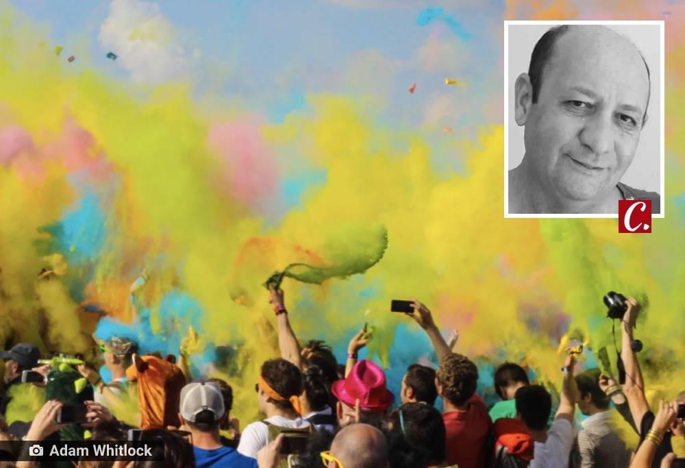 ambiente de leitura carlos romero cronica linaldo guedes politica nova mentalidade eleicoes ousadia talento