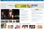 Download Free Newsworld Theme Wordpress dari Deluxe Themes