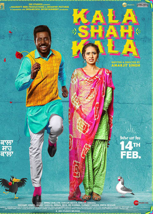 kala shah kala full movie download mr jatt