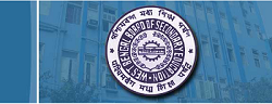 West-Bengal-Board-of-Secondary-Education