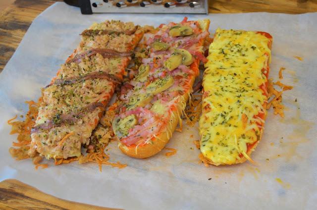 Las delicias de Mayte, pan pizza casero, pan pizza, pan pizza al horno, pan pizza recipe, pan pizza atun, pan pizza receta,