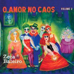 Baixar Quando Cheiro Flores - Zeca Baleiro Part. Jade Baraldo Mp3