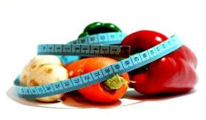 Follow The Best Weight Loss Diet