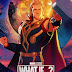 """Novo cartaz de """"What If...?"""" coloca os holofotes sobre Thor"""