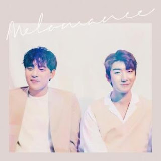 MeloMance - You&I Mp3