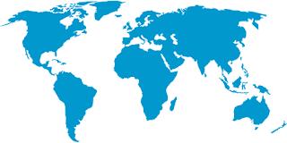 Erstellen einer Sitemap-Seite für die Rasteransicht für Blogger