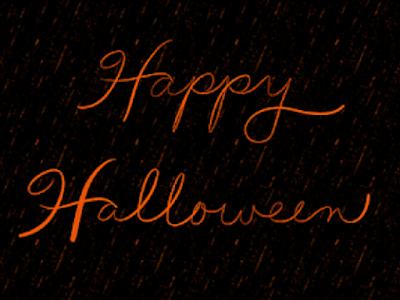 Halloween Safety Tips, Halloween costumes, Keeping children safe