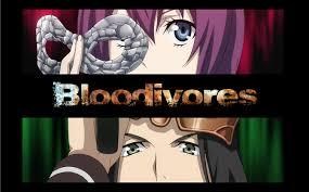 Hình Ảnh Bloodivores