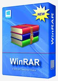WinRAR 5.40 Beta 3 Keygen Full [64Bit+32Bit] |7.85 MB