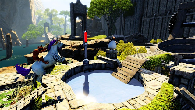 Trials Fusion The Awesome MAX Edition Photo