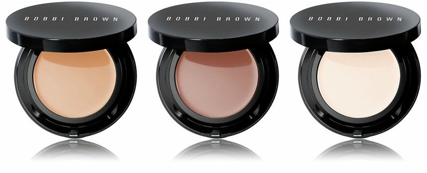 Bobbi Brown Skin Moisture Compact Foundations for only $35 (reg $50)