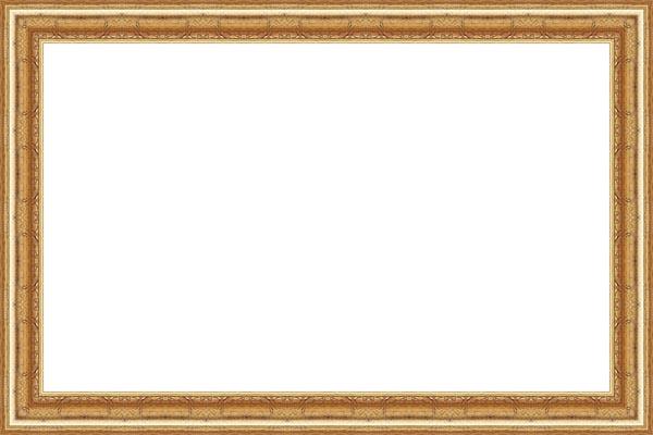 Frame Template Photoshop - Frame Design & Reviews ✓