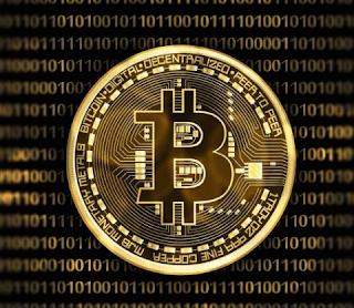 bitcoin free  daftar bitcoin  bitcoin mining  trading bitcoin indonesia