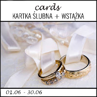 http://art-piaskownica.blogspot.com/2018/06/cards-kartka-slubna-z-wstazka-edycja.html