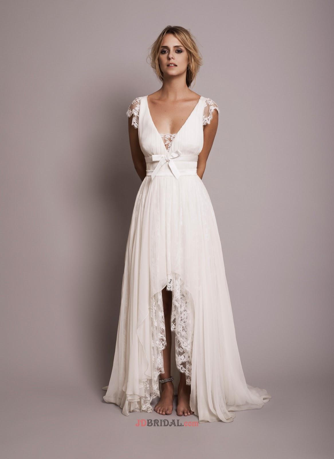 Wedding Dress Collections: Plus Size Wedding Dresses Under $100