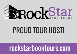 Rock Star Book Tours