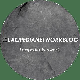 Lacipedia Network Blog