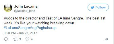 THROWBACK: Did You Miss La Luna Sangre's Episodes For The First Week? We Got You!