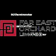 FAR EAST ORCHARD LIMITED (O10.SI) @ SG investors.io
