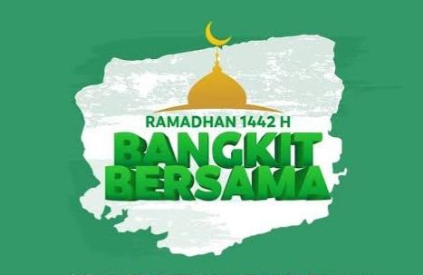 PBNU Apresiasi Program Ramadhan Bangkit Bersama NU Care-LAZISNU
