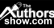 Book Marketing Announcements: The Authors Show Lineup For The Week Of June 25, 2018