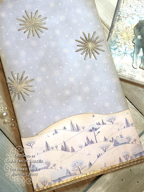Sara Emily Barker https://sarascloset1.blogspot.com/2019/12/a-retro-christmas-etcetera-tag-and-gift.html Retro Christmas Etcetera Tag 9