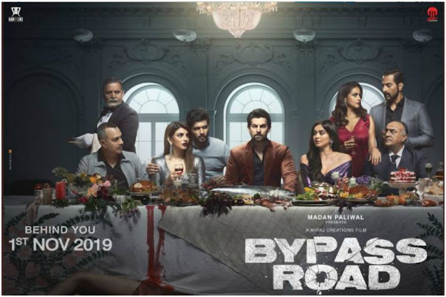 Bypass road movie download