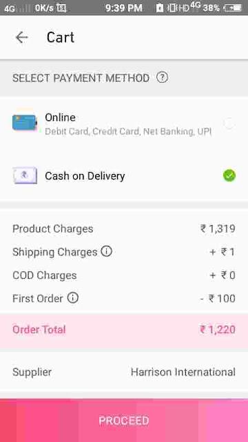 Meesho app se paise kaise kamate hain. Meesho app क्या है? Meesho app से पैसे कैसे कमाए इन हिंदी? Meesho app kya hota hai?