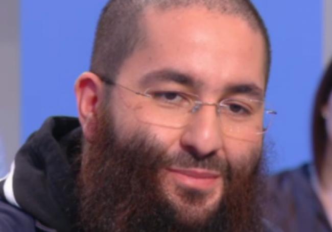 """""""Mourir martyr est la plus belle chose dans la vie d'un croyant...!"""" : le leader islamiste de Barakacity accusé d'apologie du terrorisme"""