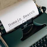 Cara Meningkatkan Domain Authority Blog Secara Manual