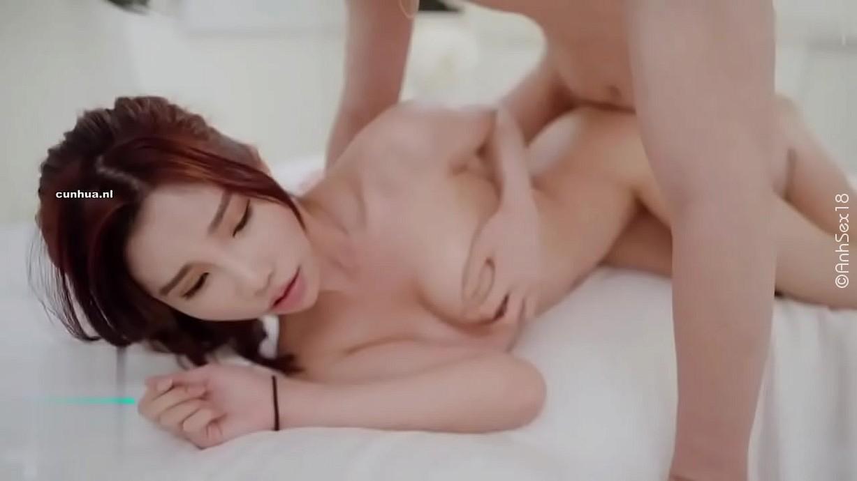 Anhsex18 - Ảnh sex hot girl Bảo Trân Pinky