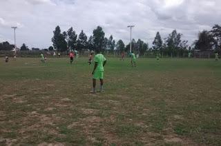 http://vnoticia.com.br/noticia/1872-comecam-neste-domingo-20-semifinais-do-campeonato-municipal-de-futebol-de-sfi