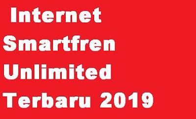Bagaimana cara cek sisa paket kuota internet smartfren paket unlimited Cara Cek Sisa Paket Kuota Internet Smartfren Unlimited Terbaru 2020