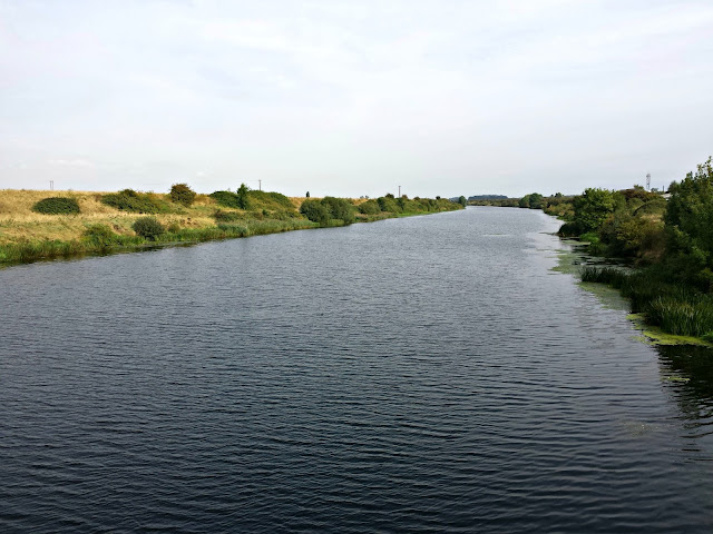 river, norfolk