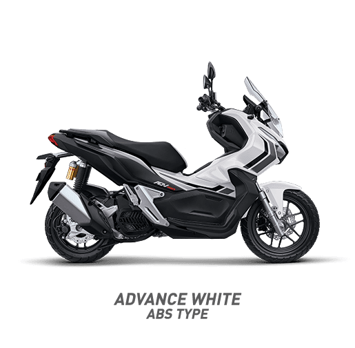 ONDA ADV 150 ABS 2020 Anisa Naga Mas Motor Klaten Dealer Asli Resmi Astra Honda Motor Klaten Boyolali Solo Jogja Wonogiri Sragen Karanganyar Magelang Jawa Tengah.