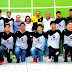 *Selección Chiapas viajó al Nacional U-15 Varonil ADEMEBA en Tabasco