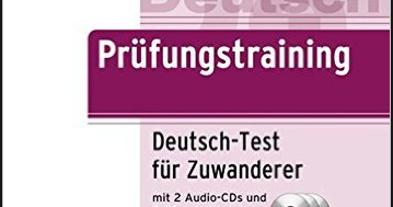 deutsch lernen pdf free download