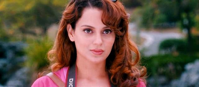 Double Dhamaal 2011 Hindi 720p BluRay