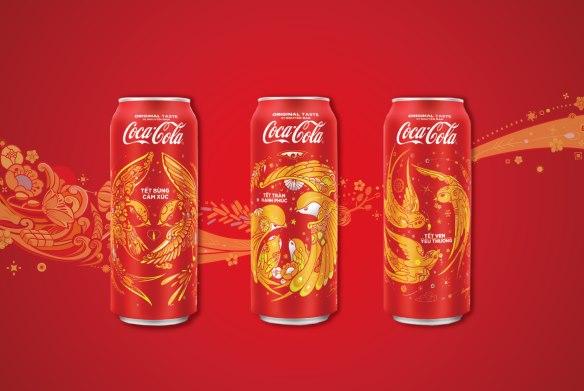 Chuyên gia truyền thông: Coca Cola cố tình sử dụng ngữ nghĩa, tạo tranh cãi