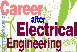 Career After Electrical Engineering Details In Pdf File