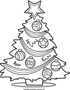 free christian merry christmas clip art