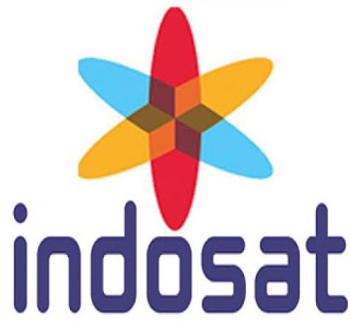 2 Cara Mendaftarkan Paket Internet Indosat Unlimited 25 ribu Selama Sebulan