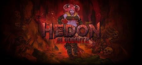 Hedon Bloodrite-GOG