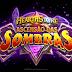Hearthstone: Ascensão das Sombras!