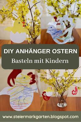 DIY-Anhänger-Ostern-Basteln-mit-Kind-Pin-Steiermarkgarten