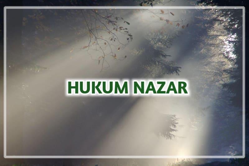 Penjelasan Macam-macam Nadzar dan Hukumnya