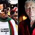Playboi Carti divulga vídeo em tributo ao Hugh Hefner, finado fundador da Playboy