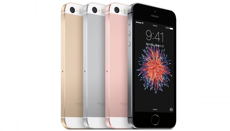 4 Cara Membedakan iPhone SE Asli atau Palsu - Tips Bermanfaat